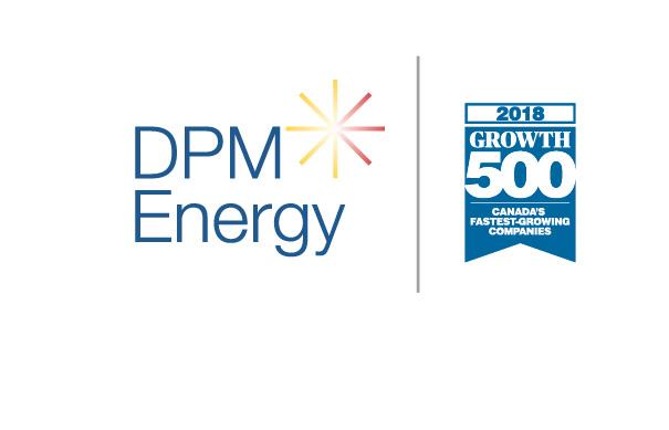 DPM+Growth