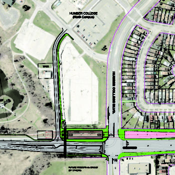 Metrolinx-LRT-Hydro-Relocation-Design-Finch-West